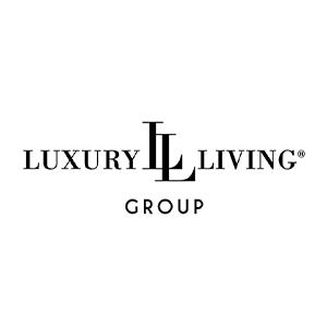 LuxuryLiving - Maleki Studio